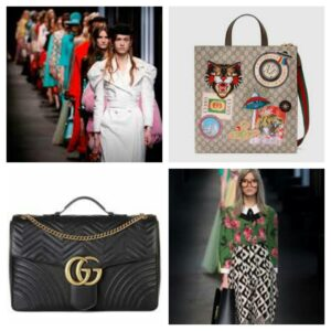 [:it]GUCCI PLACES: LA NUOVA APP[:en]GUCCI PLACES: THE NEW APP[:]