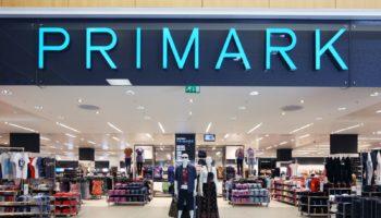 shopping primark