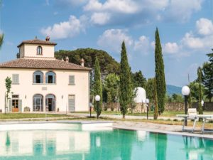 [:it]TUSCAN LAND:RELAXATION AND STAY IN VALDICHIANA[:in]TUSCANY LAND: RELAX AND STAY IN VALDICHIANA[:]