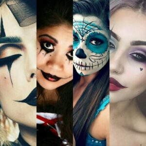 [:it]TRUCCHI HALLOWEEN: IDEE MAKE UP PER IL 31 OTTOBRE[:en]HALLOWEEN MAKE UP: IDEAS FOR 31 OCTOBER[:]