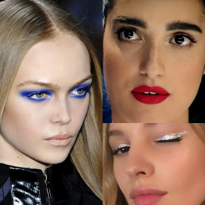[:it]TENDENZE MAKE UP AUTUNNO INVERNO 2017/2018[:in]TRENDS MAKE UP FALL WINTER 2017/2018[:]