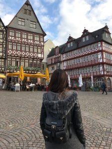 [:it]10 things not to miss in Frankfurt[:in]10 things to do not miss in Frankfurt[:]