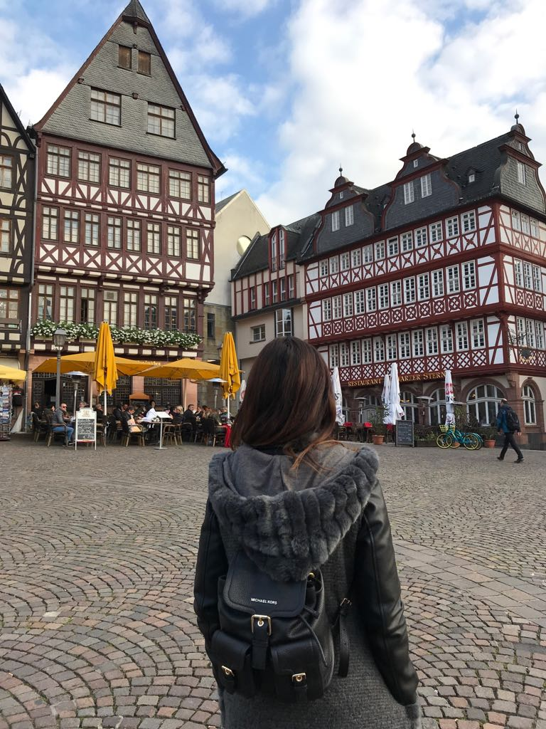 [:it]10 cose da non perdere a Francoforte[:in]10 things to do not miss in Frankfurt[:]