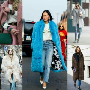 [:it]I Cappotti più usati dalle fashion bloggers[:en]The coats most worn by fashion bloggers[:]