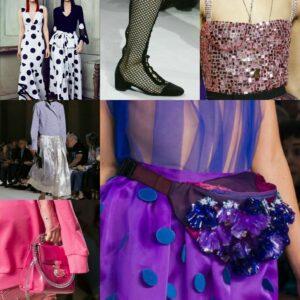 [:it]Tendenze moda primavera estate 2018[:in]Fashion trends spring summer 2018[:]