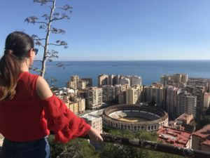 [:it]Cosa vedere a Malaga [:in]WHAT TO SEE IN MALAGA[:]