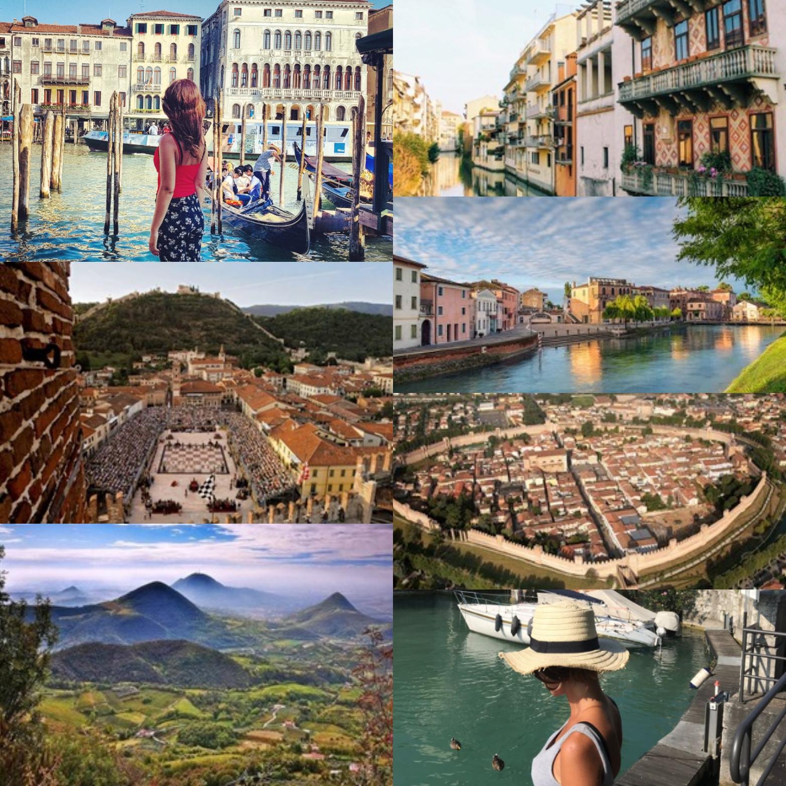 [:it]Cosa vedere in Veneto: luoghi che vi faranno sognare[:in]WHAT TO SEE IN VENETO: PLACES THAT WILL MAKE YOU DREAM[:]