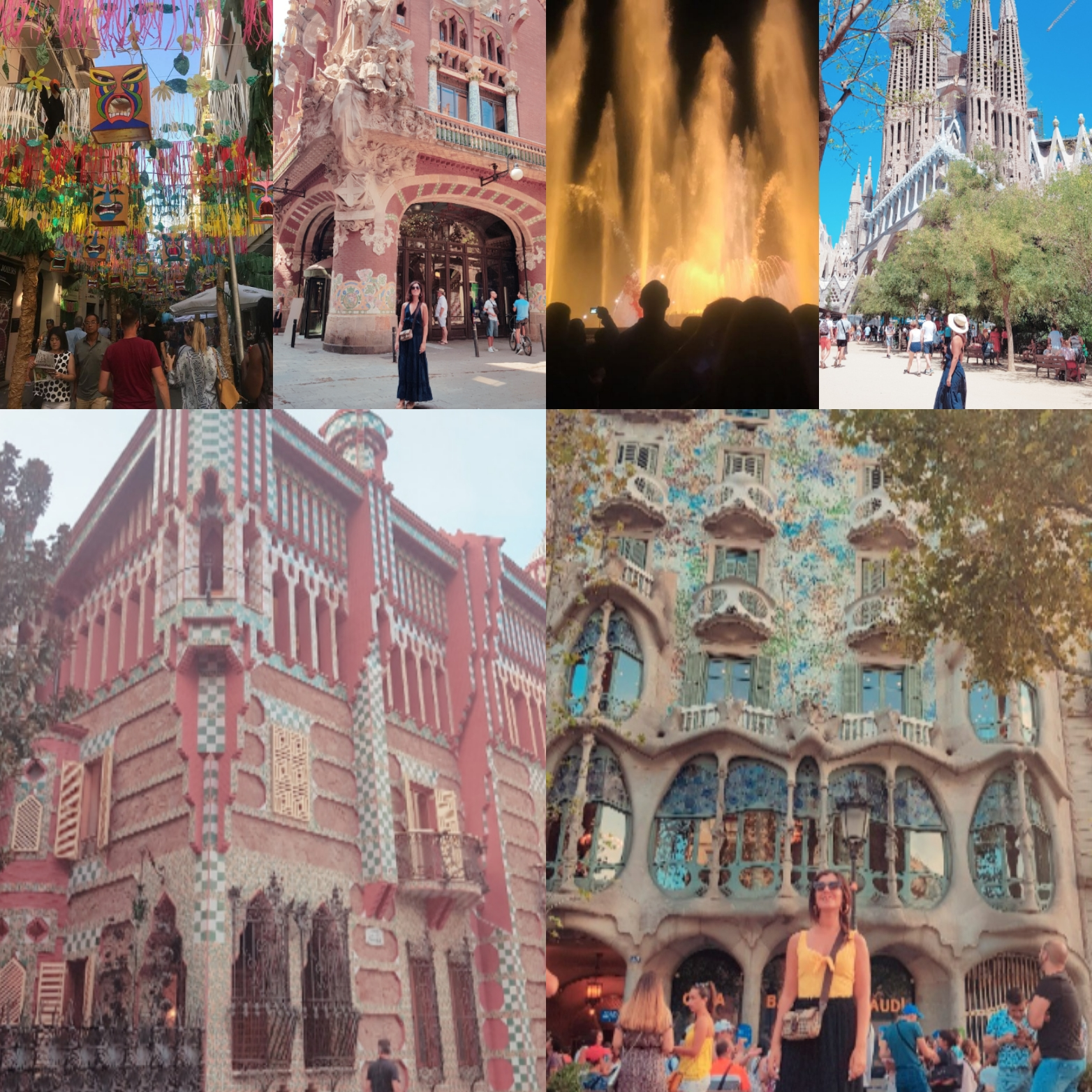 [:it]Barcellona: le cose da non perdere assolutamente [:in]Barcelona: things not to be missed[:]