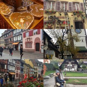 [:it]Places to go in Europe: Alsace[:]