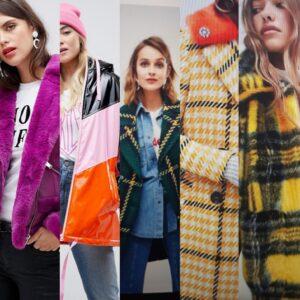 [:it]Le giacche e i cappotti più belli d'acquistare per l'autunno inverno 2018 2019[:]