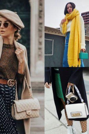accessori look 2019
