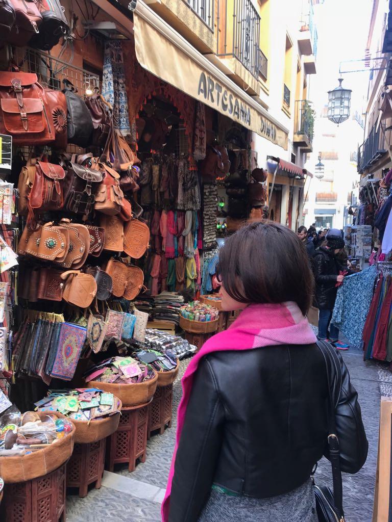 [:it]Cosa vedere a Granada[:in]What to see in Granada[:]