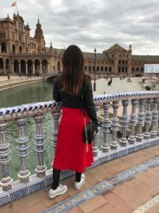[:it]Cosa vedere a Siviglia[:in]WHAT TO SEE IN SEVILLE[:]