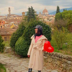 [:it]San valentino 2019: idee regalo originali ed eventi [:]