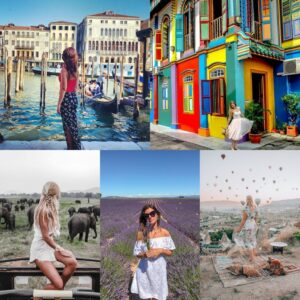 [:it]Instagram: Here are the most photographed places in the world [:in]INSTAGRAM: HERE ARE THE MOST PHOTOGRAPHED PLACES IN THE WORLD[:]