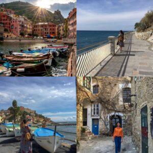[:it]Liguria: i luoghi più belli da visitare assolutamente [:in]LIGURIA: THE MOST BEAUTIFUL PLACES TO VISIT ABSOLUTELY[:]