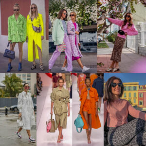 [:it]How to dress in spring: All the new spring summer trends 2019[:in]HOW TO DRESS IN SPRING: ALL THE NEW TRENDS FOR SPRING / SUMMER 2019[:]