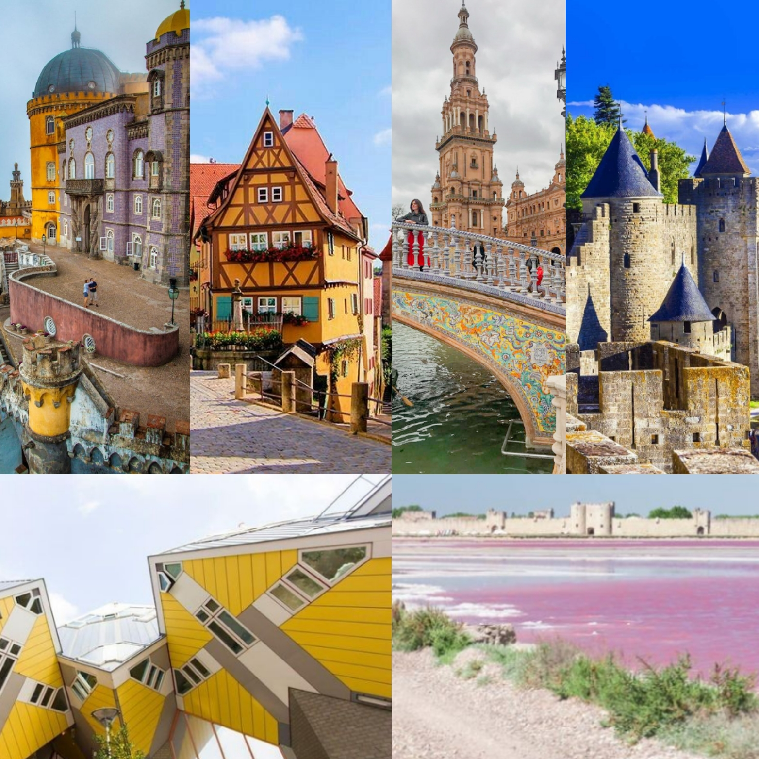 [:it]Where to go for Easter: Tour in Europa[:in]WHERE TO GO AT EASTER: TOUR IN EUROPE[:]