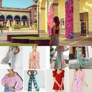 [:it]Shopping del Mese: I capi  top low cost da avere per la primavera estate 2019[:in]SHOPPING OF THE MONTH: THE TOP LOW COST TO HAVE FOR SPRING SUMMER 2019[:]