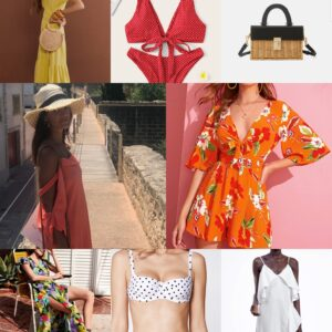 [:it]Shopping for the sea? Top and low cost garments and accessories to buy [:in]SHOPPING FOR THE SEA? TOP AND LOW-COST ITEMS AND ACCESSORIES TO BUY[:]