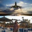 super offerte giugno voli