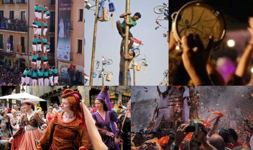 eventi e festival luglio e agosto