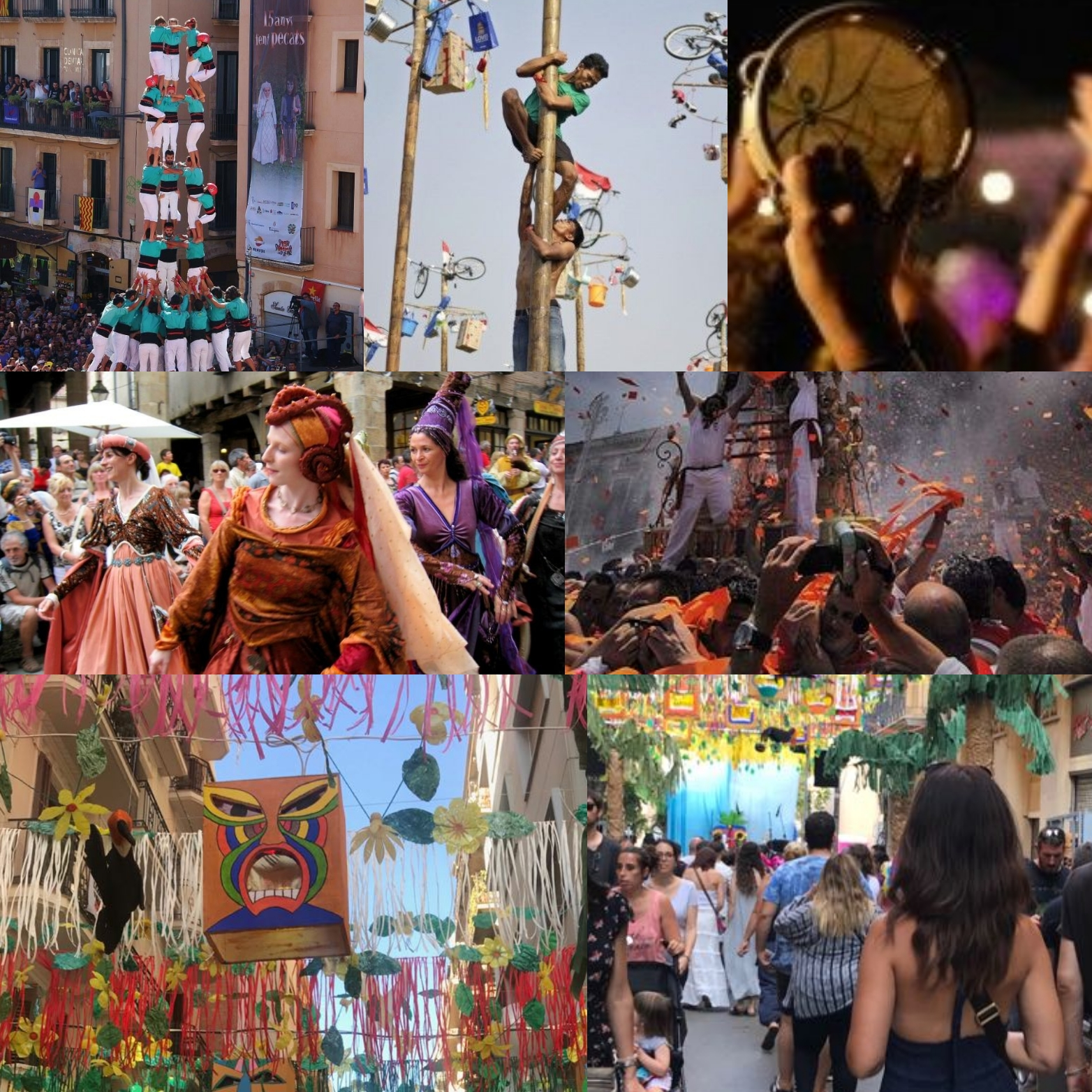 [:it]Events and festivals in July and August, in Italy and in the world. [:in]EVENTS AND FESTIVALS IN JULY AND AUGUST, IN ITALY AND AROUND THE WORLD.[:]