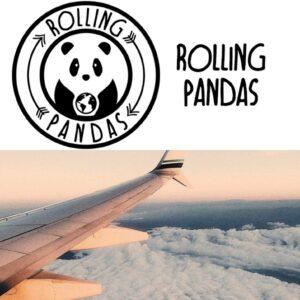 [:it]Where to book trips? Rolling Pandas[:]