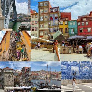 [:it]Porto: tutti i luoghi da non perdere nella capitale del nord del Portogallo[:en]PORTO: ALL THE MUST-SEE PLACES IN THE NORTHERN CAPITAL OF PORTUGAL[:]