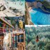 Offerte viaggi estate 2020