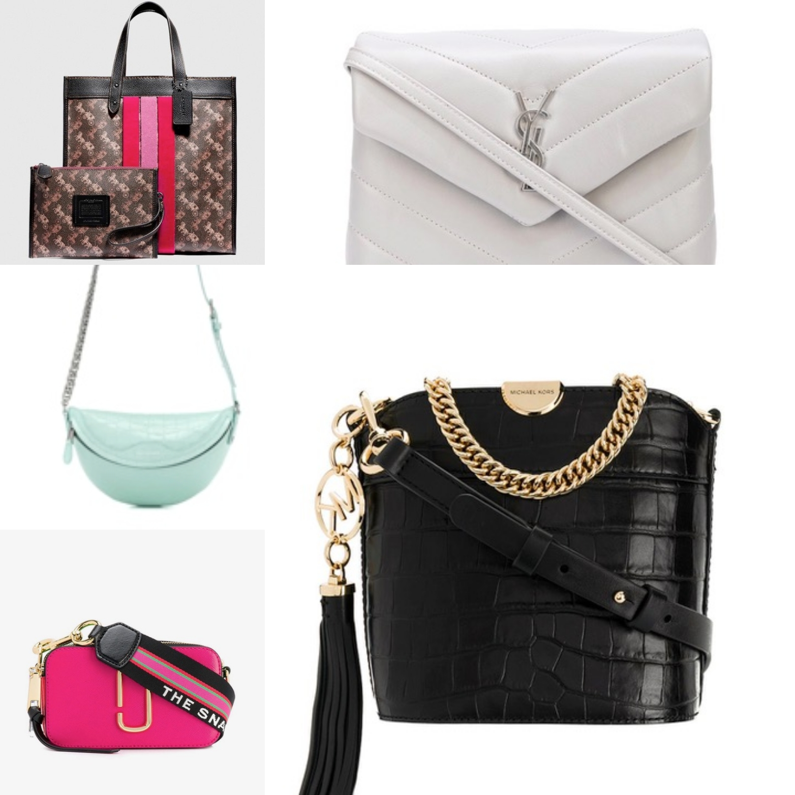 [:it]The must have bags of 2020! The most popular and on sale models[:]