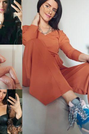femme luxe finery capi instagrammabili