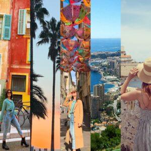 [:it]Costa azzurra: Itinerari e curiosità. Viaggio tra i luoghi più belli[:en]FRENCH RIVIERA: ROUTES AND CURIOSITIES. TRAVEL BETWEEN THE MOST BEAUTIFUL PLACES[:]