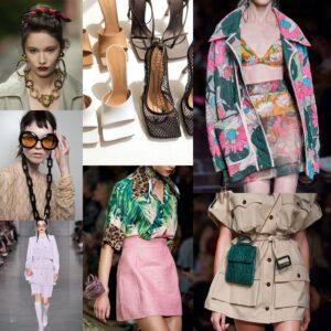 [:it]Le tendenze moda primavera estate 2020.[:en]THE SPRING SUMMER  FASHION TRENDS 2020[:]