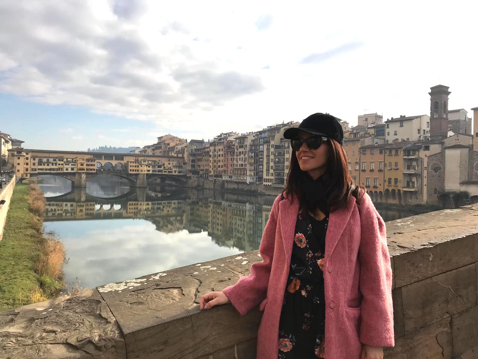 [:it]Firenze: curiosità, segreti e informazioni utili.[:in]FLORENCE: CURIOSITIES, SECRETS AND USEFUL INFORMATION.[:]