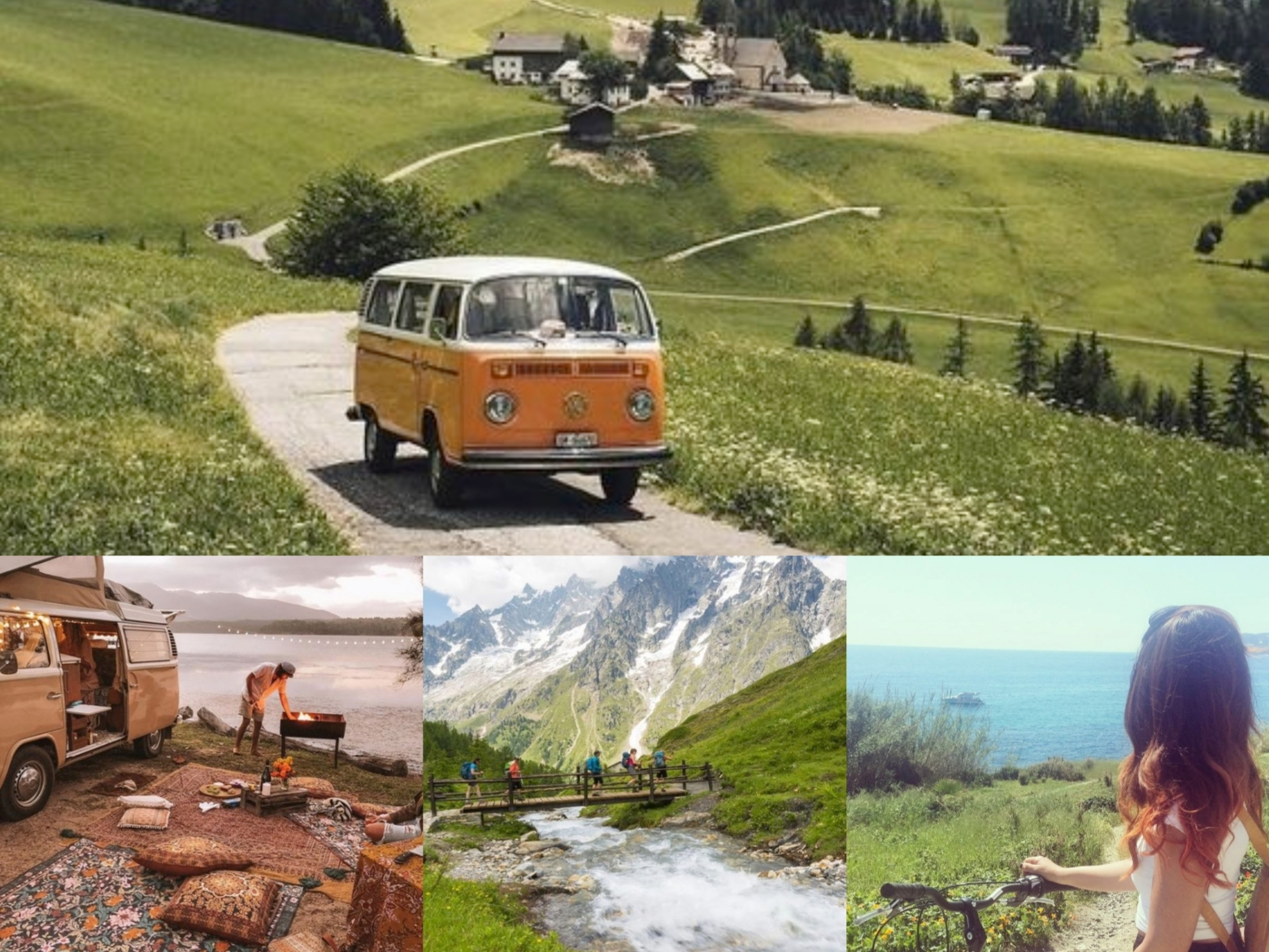 [:it]Vacanze 2020: Normative, Spostamenti, destinazioni consigliate, tipologie di vacanza[:en] HOLIDAYS 2020 ITALY : REGULATIONS, TRANSFERS, RECOMMENDED DESTINATIONS, TYPES OF HOLIDAY[:]