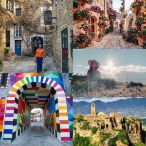 [:it]Luoghi instagrammabili da visitare in italia quest'estate[:en]INSTAGRAMMABLE PLACES TO VISIT IN ITALY THIS SUMMER[:]
