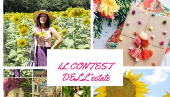contest 20
