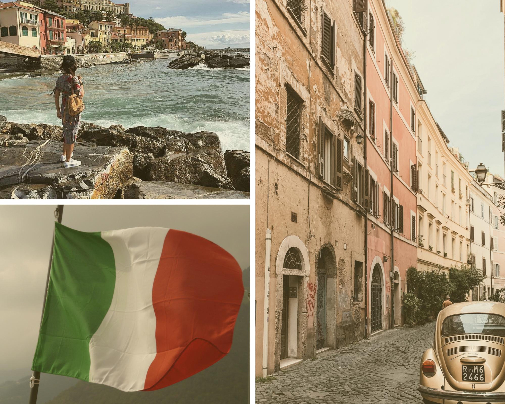[:it]Eventi settembre in Italia: Gli eventi imperdibili del mese[:en]SEPTEMBER EVENTS IN ITALY: THE UNMISSABLE EVENTS OF THE MONTH[:]