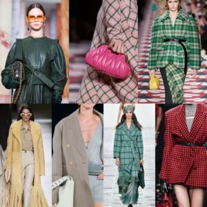[:it] Autumn winter fashion trends 2020 2021[:in]FALL WINTER 2020-2021 FASHION TRENDS[:]