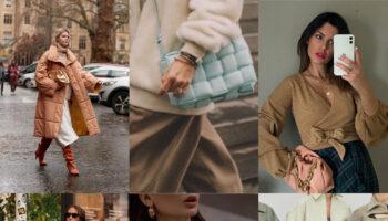 come abbinare colori moda