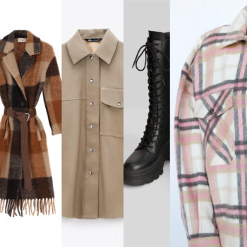 guida allo shopping autunno inverno 2020 2021