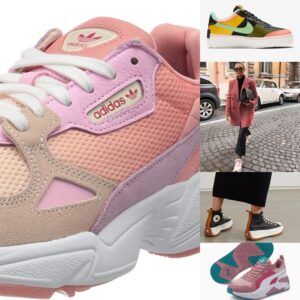 [:it]New sneakers 2020 for true fashion victims and how to combine them[:]