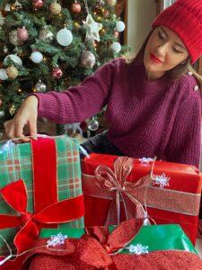 [:it]Natale 2020: ricevi una box di natale piena di sorprese tutte al femminile.[:]