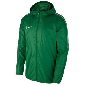 giacca nike uomo waterproof