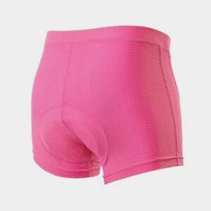 Pantaloncini da ciclismo