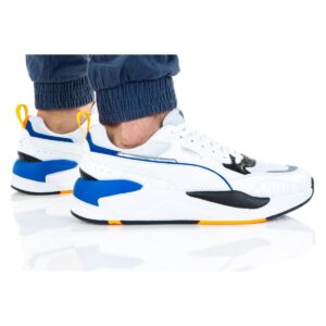 Sneakers Puma Uomo
