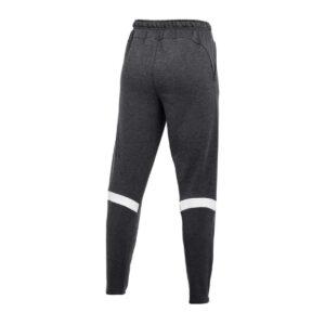 pantaloni nike uomo