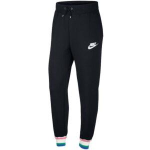 Pantaloni nike donna