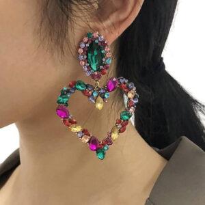 frida earring